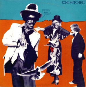 joni-mitchell-don-juans-reckless-daughter-20120618025317
