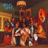All Out Kraut: Amon Düül II HiJack Conventional Rock